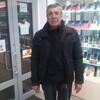 Андрей, 63, г.Ставрополь