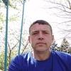 Роман, 39, г.Тимашевск