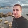 Сергей, 27, г.Новороссийск