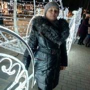 Светлана 44 Воскресенск