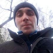 Андрей 32 Новосибирск