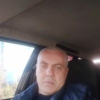 Андрей, 42 года, Скорпион, Кемерово