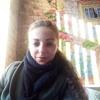 Иванна, 21, г.Полтава