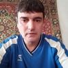 миша, 38, г.Актобе
