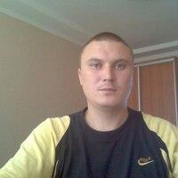 Вова, 34 года, Лев, Ижевск