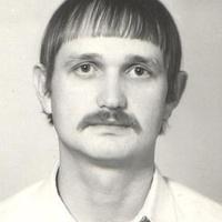 Александр, 60 лет, Близнецы, Краснодар