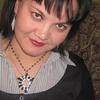 Солнышко, 31, г.Мраково