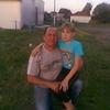 Павел, 54, г.Свердловск
