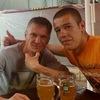 Лёха, 21, г.Светловодск