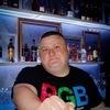 Геннадий, 31, г.Джанкой
