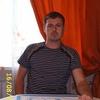 Сергей, 36, г.Оренбург