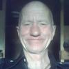 Владимир, 59, г.Южно-Сахалинск