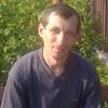 Сергей Яковенко, 43, г.Покровск