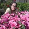 Екатерина, 33, г.Омск