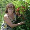 Галина, 61, г.Улан-Удэ