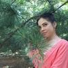 Алиса, 28, г.Уссурийск