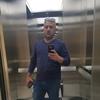 серик, 31, г.Ашхабад