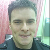 Евгений, 31, г.Апрелевка