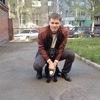 Антон, 28, г.Новосибирск