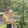 Эльмира, 32, г.Октябрьское