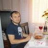 Фабрицкий Даниил, 26, г.Луганск