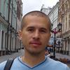 сережа, 37, г.Кишинёв