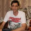 Георгий, 54, г.Тайшет