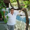 Эмиль, 46, г.Баку