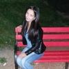Александра, 20, г.Каракол