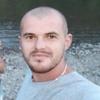 Степан Сиволос, 27, Чортків