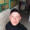 Arcadia, 21, г.Николаев