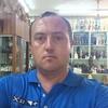 Юрий, 36, г.Гайсин