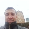 Русик, 32, г.Пласт