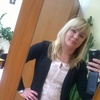 Татьяна, 38, г.Калининград