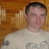 АНДРЕЙ, 30, г.Выкса