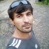 ДИМА, 36, г.Воронеж