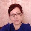 Ольга, 38, г.Смоленск