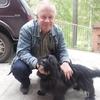 сергей, 55, г.Канск