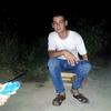 Эрнесто, 28, г.Ташкент