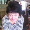 Инесса, 47, г.Благовещенск (Амурская обл.)