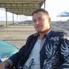 GARI, 37, г.Актау (Шевченко)