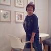 Ірина, 59, г.Винница
