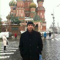 fil, 38 лет, Рыбы, Москва