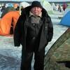 Филипп, 67, г.Южно-Сахалинск