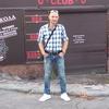 Дима, 35, Кам'янське