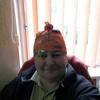 Janis, 51, г.Печоры