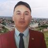 Эркин, 31, г.Тобольск