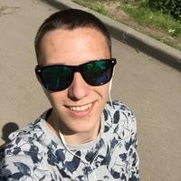 Никита, 29 лет, Лев, Тольятти