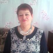 вера 57 лет (Близнецы) Усть-Кокса