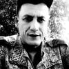 Игорь, 32, г.Оренбург